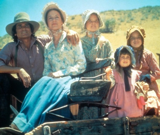 movies_little_house_on_the_prairie