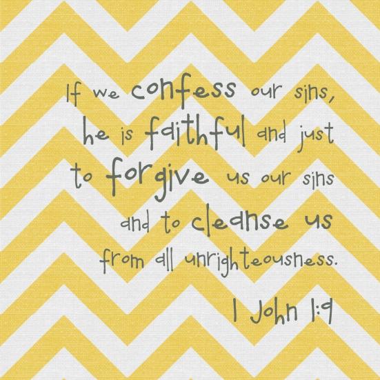 1-john-1-9